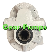 NEW PTO TRACTOR PUMP HC-PTO-1AC 21gpm @ 540rpm ~ FITS PRINCE