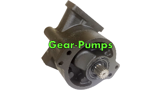 New Aftermarket Replacement For Caterpillar® 3P6816 / 3P-6816