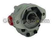 NEW OEM EATON 26001-LZG GEAR PUMP