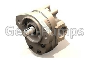 EATON 25506-LAE GEAR PUMP - NEW OEM