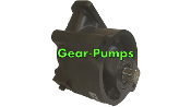 New Aftermarket Replacement For Caterpillar® 3P4002 / 3P-4002